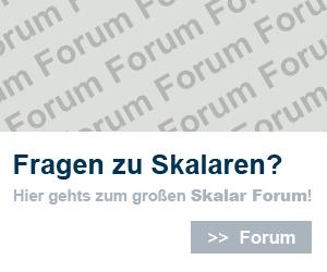Segelflosser Forum
